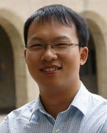 spencer dissertation fellowship jing liu awarded naed spencer dissertation fellowship