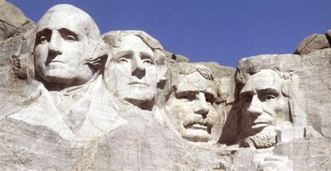 mount rushmore south dakota south dakota mount rushmore 2 theodore roosevelt