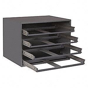 durham sliding drawer cabinet durham sliding drawer cabinet 20 quot w x 15 3 4 quot d x 15 quot h 4