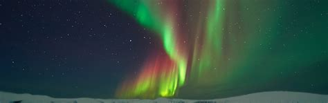 northern lights cruise 2017 northern lights anchorage november 2017