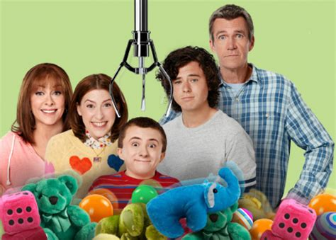 swing season 2 episode 8 the middle season 8 episode 16 quot swing and a miss quot sneak