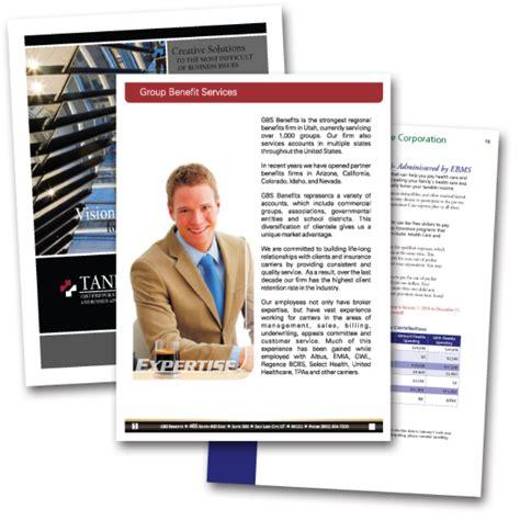 copies in color color digital copies and copying services
