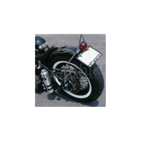 Motorradreifen Kosten by Bands Weiss Toppers Whitewall F 220 R Motorradreifen 16 Quot