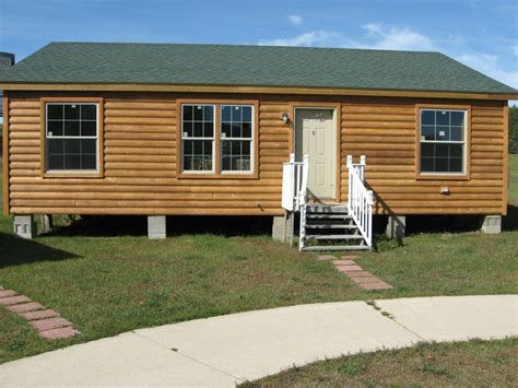 modular homes what are they and are they the answer to