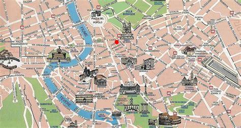 co de fiori rome hotel crossing condotti deluxe location crossing condotti is