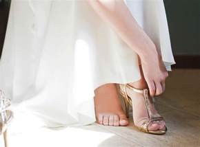 most comfortable heels for wedding 51 most comfortable heels for wedding comfortable