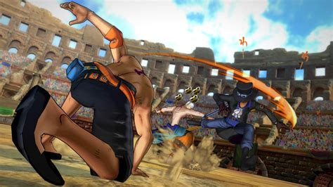 bagas31 one piece burning blood one piece burning blood ps4 review