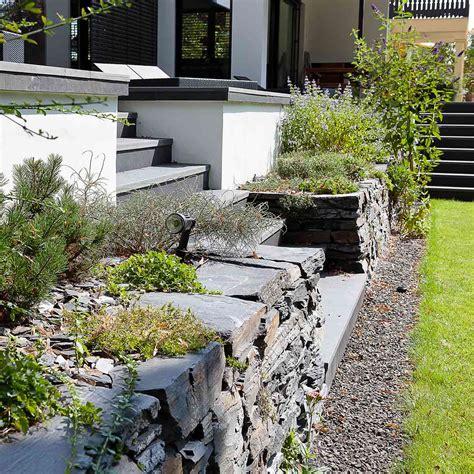 Garten Und Landschaftsbau Montabaur by Gartengestaltung Im Raum Koblenz Wiesbaden Und Limburg