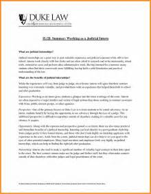 cover letter harvard custom writing at 10 clerkship
