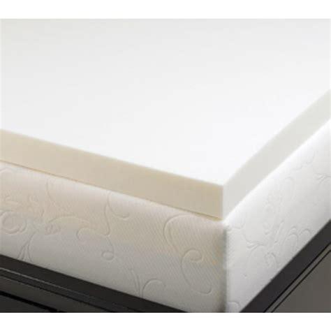 memory foam mattress pad 3 lb custom memory foam 2 inch memory foam mattress topper 5 3 lb density mattress