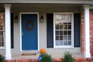 door colors for gray house 30 gray houses with blue black door and shutters