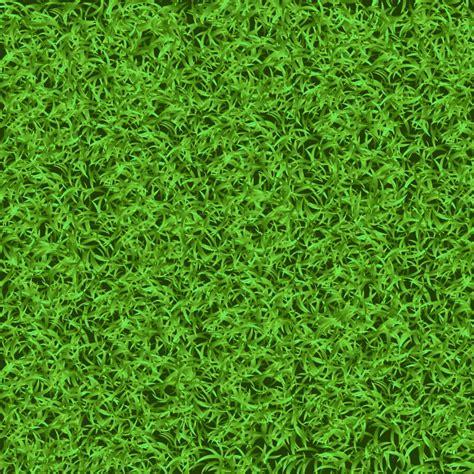 gras pattern ai green grass seamless texture seamless in only horizontal