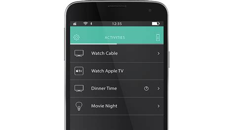 logitech app logitech harmony elite advanced universal remote hub and app
