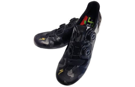 specialised road bike shoes specialized s works 6 sagan wc ltd road shoes 2016 bike