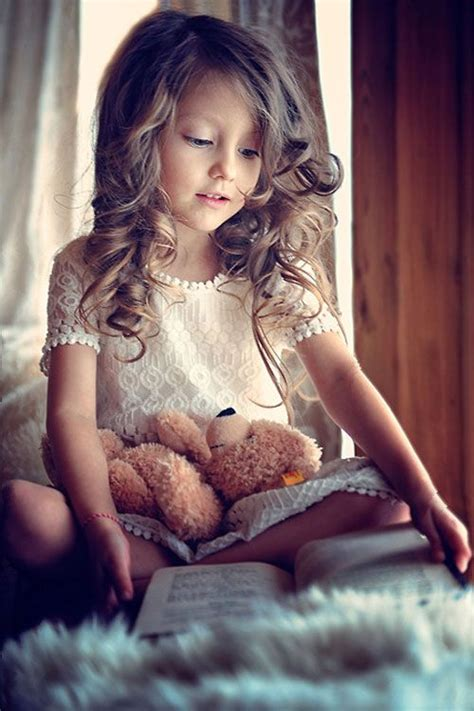 story of a girl themes 18 best family bedtime story ideas images on pinterest