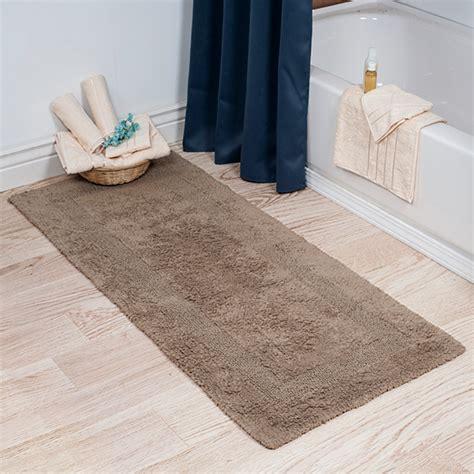 black bathroom rugs and mats curved bath mat black bathroom design ideas
