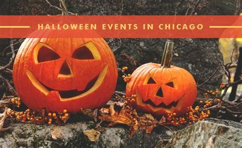 carefree boat club of chicago the very best halloween events in chicago carefree boat club