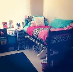 Loft Beds At Ecu Colorful Great Website With Lots Of Ideas