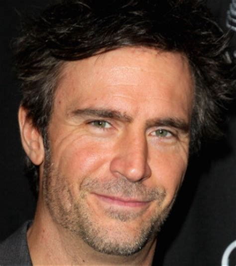 jack davenport imdb jack davenport jack davenport this life