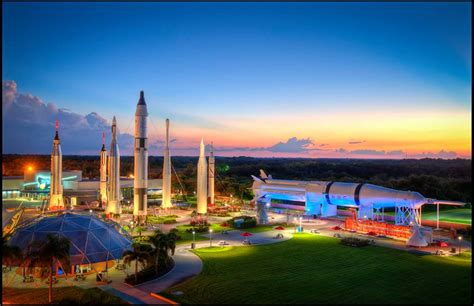 Cape Floor Plans exclusive launch day experience for historic orion launch