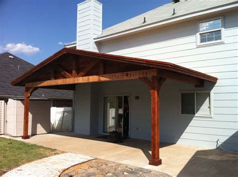 covered backyard patio wide backyard patio cover shades large backyard sherman tx hundt patio covers and