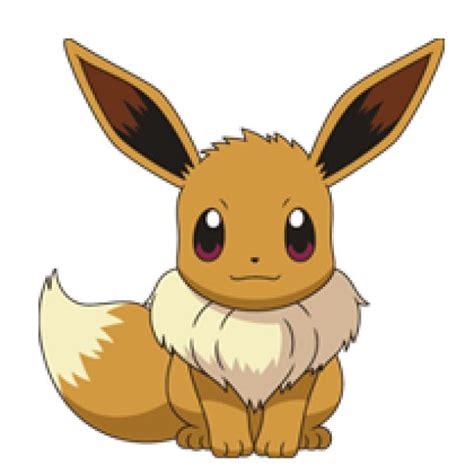 imagenes kawaiis de pokemon ranking de pokemon mas mono cute kawaii ronda 3 listas