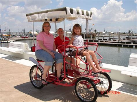 paddle boat rentals galveston tx bike and paddle boat rentals in corpus christi texas