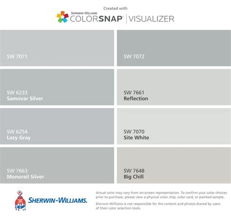 sherwin williams 7072 155 best images about paint tips on paint