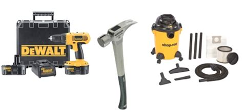 Power Plumbing Cypress by Power Tools