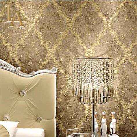 Luxury Wall Decor Get Cheap Luxury Wall Decor Aliexpress