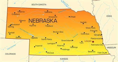 Nebraska LPN Requirements and Training Programs