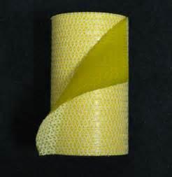 floor mat grip helps prevent floor mats and door rugs
