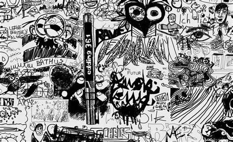 graffiti wallpaper erstellen graffiticreator online graffiti creator graffitis creator