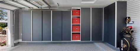 garage organizer cabinets garage cabinets garage storage garage organizers