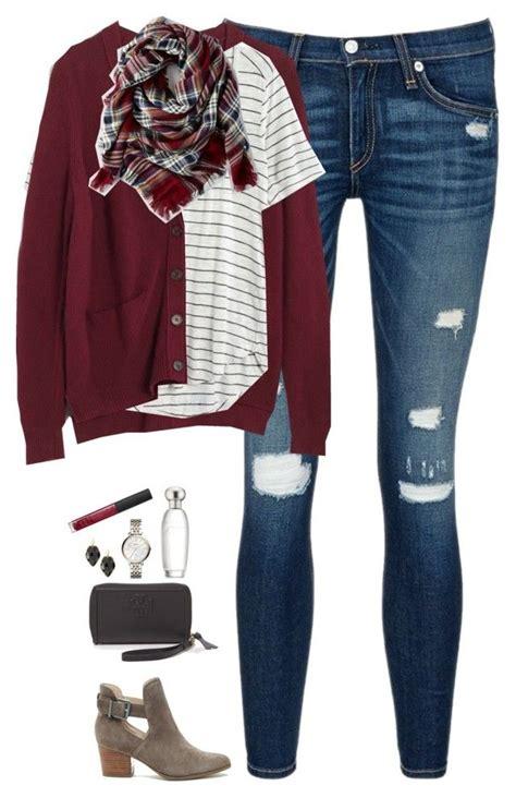 Fall Wardrobe Ideas by 1000 Ideas On Topshop Yves