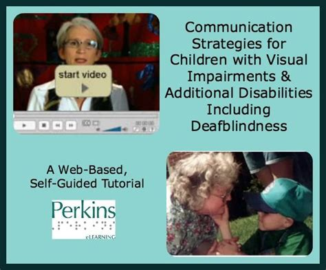 For Real Communication Students Book 6 Sd Mi 17 best images about deafblind on book children toys and asl signs