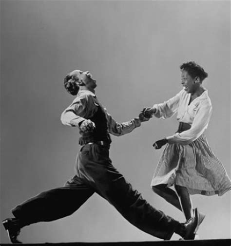 swing dancing lindy hop st louis lindy hop