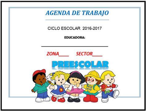 zona 33 preescolar planeacin argumentada documentos 2 educacion preescolar zona 33