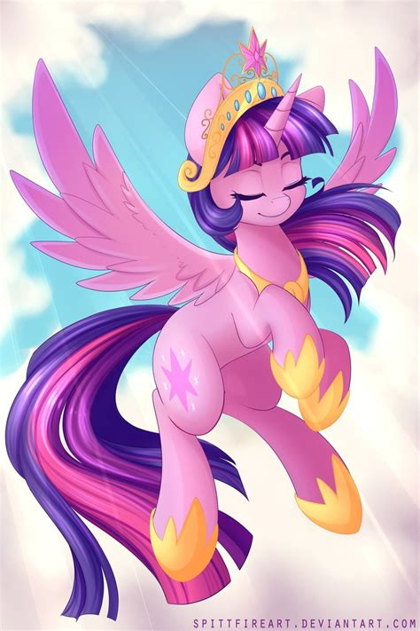 My Pony Princess Twilight Sparkle With Pretty White Shoes 103 best images about twilight sparkle on