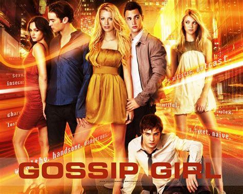 video film ggs season 2 gg wallpaper gossip girl wallpaper 5359421 fanpop