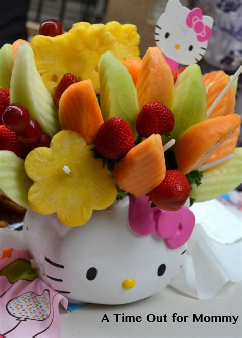 Edible Arrangements Gift Card - edible arrangements donates to the national ms society 50 gift card giveaway a