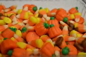 Pumpkin Candy Corn File Candy Corn And Candy Pumpkins 6167937426 Jpg