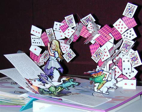 libro pop up design paper libros y cuentacuentos mam 225 s rockstars