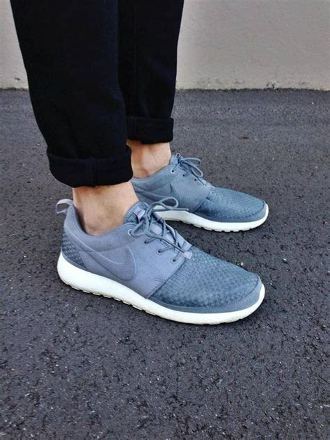 nike non athletic shoes nike non athletic shoes 28 images welcome to sports