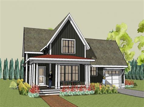 House Plans Farmhouse Style Farmhouse Design House Plans Simple Farmhouse Plans Small