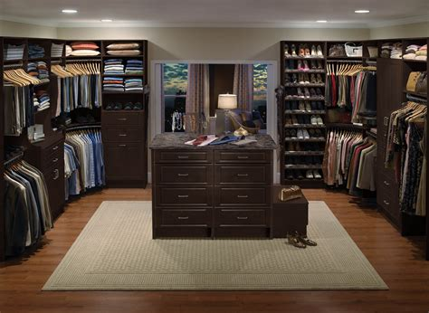 Kc Closets by Espresso Collection Kc Closets Custom Closet Installers In
