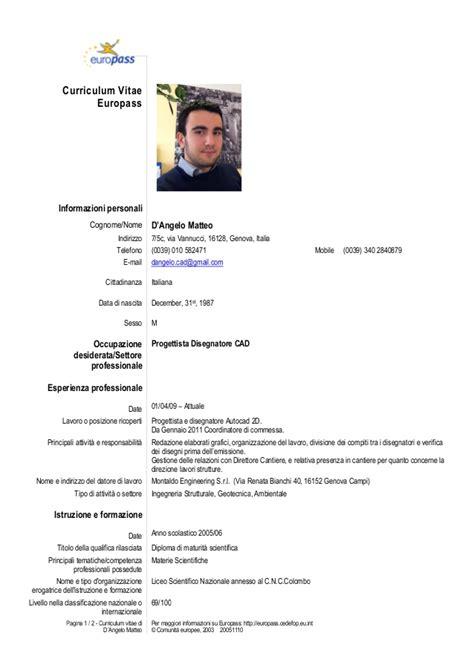 cv resume sles curriculumvitae optometrist newhairstylesformen2014