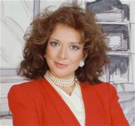 julia sugarbaker julia sugarbaker i watch the show i covet her wardrobe