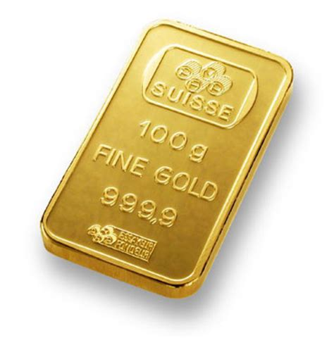 how much credit do u need to buy a house 24k gold bars buying guide goldbarshop com