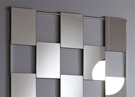 contemporary mirrors uk tonelli belly wall mirror contemporary mirrors